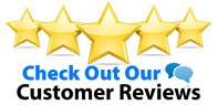 View All of Our Reviews