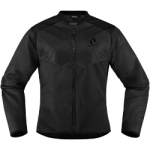 Icon Anthem 2 Womens Jacket