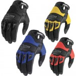 Icon Twenty-Niner Gloves (Mens)