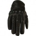 Z1R 270 Womens Gloves