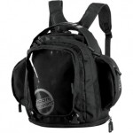 Icon Urban Tank Bag