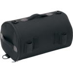 Saddlemen Roll Bag R850