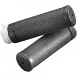 Replacement OEM Grips
