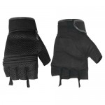 DS10 Gloves
