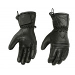 Heavy Duty Insulated Gloves / Waterproof - DS49