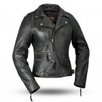 First Manufacturing Companys' Featured Womans Jacket