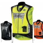 MEN'S ICON INTERCEPTOR™ VEST