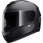 SENA Bluetooth Helmet with Built in Speakers & Mic - Sena Momentum