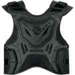 Stryker Vest by Icon