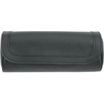 Saddlemen Tool Pouch Medium