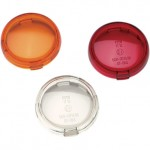 Replacement Turn Signal Lens