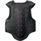 Icon Stryker Vest for Women Blk